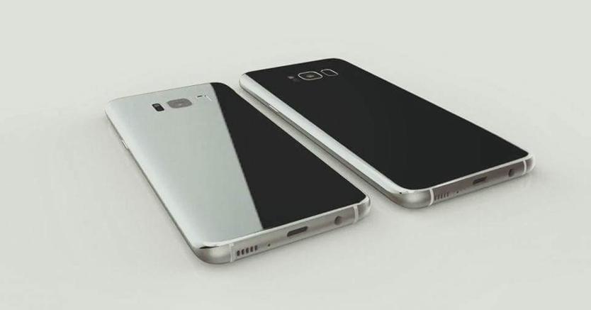LG pubblica nuovi dettagli sulle tre fotocamere del G6