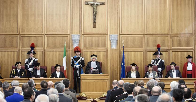 Corte Conti 2016, condanne per 6 milioni