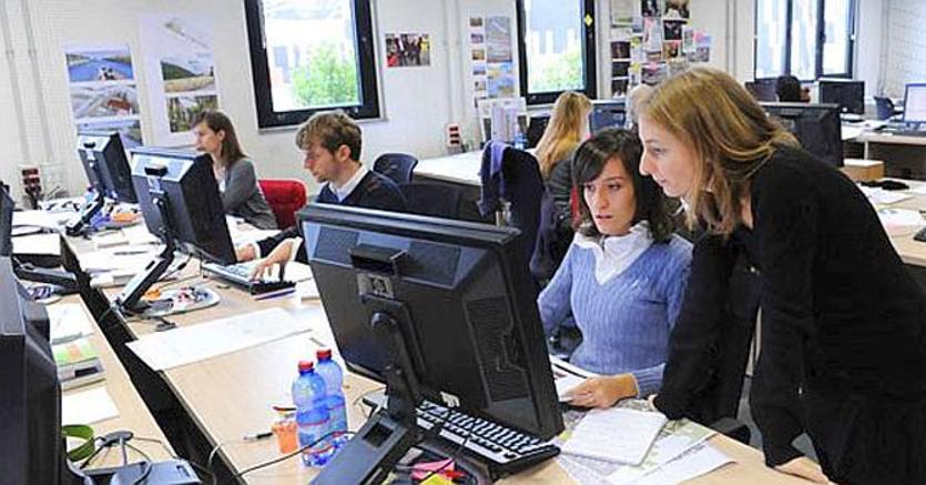 Ufficio Lavoro : Lavoro miur unioncamere insieme per occupabilità giovani