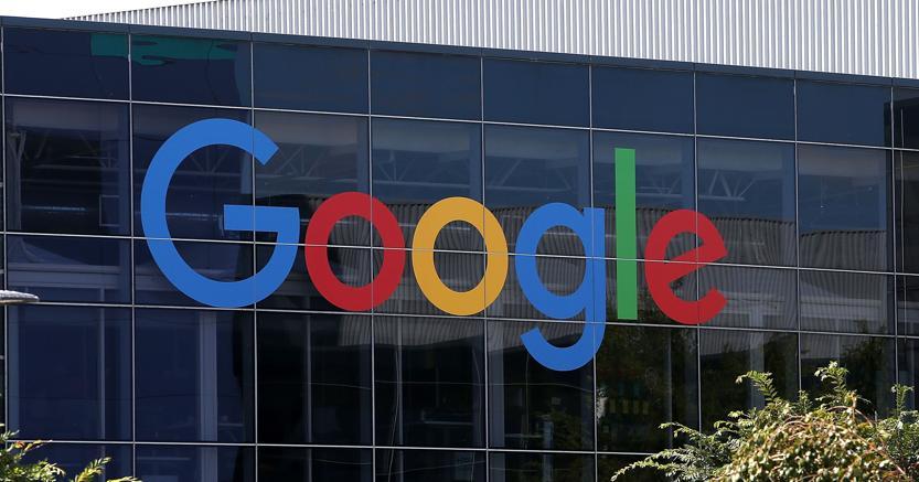 Google lancia un filtro contro troll, commenti violenti e insulti online