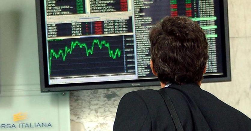 Prezzo azioni Saipem a picco: conti 2016 mandano quotazione al tappeto