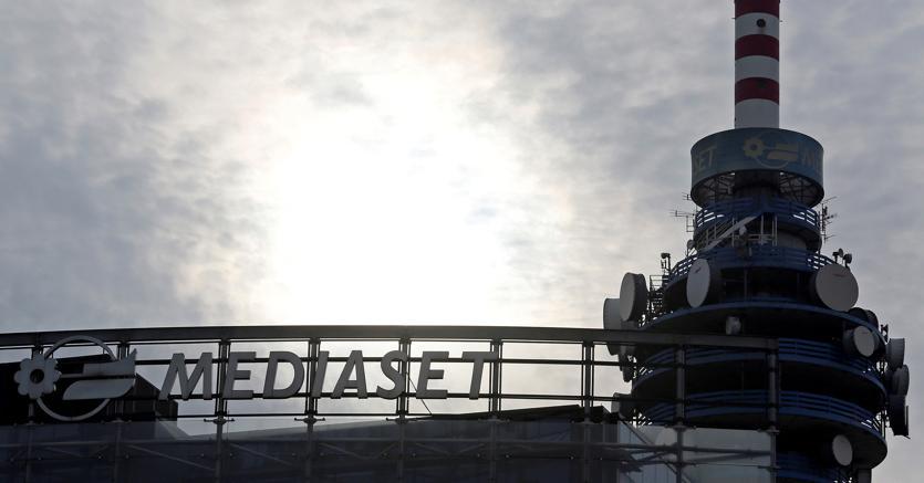 Scalata di Vivendi a Mediaset, Bolloré indagato per aggiotaggio