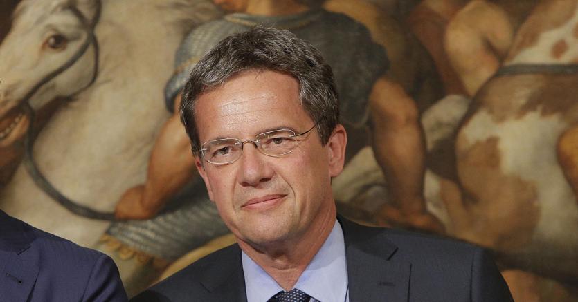 Fisco e italiani: 32 miliardi di euro contesi. Il governo apre a