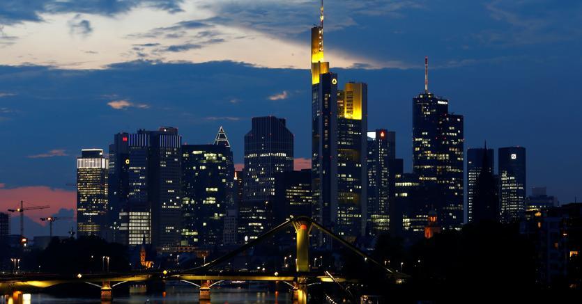 Borsa: Europa debole, Milano +0,2%