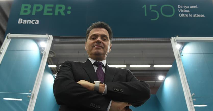 BPER Banca rileva Nuova Cassa di Risparmio di Ferrara