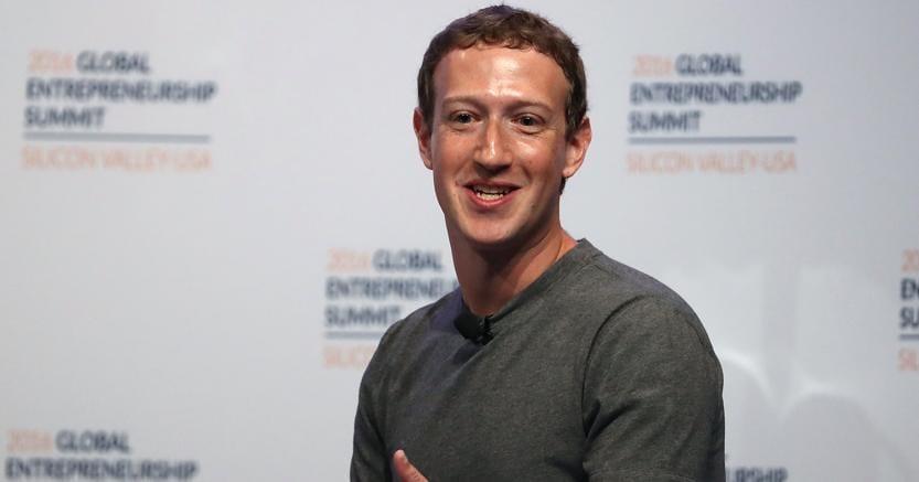 Plagio e concorrenza sleale: azienda italiana fa condannare Facebook