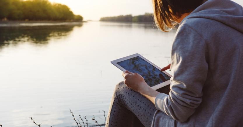 Per Iva ebook ci vuole una direttiva — Sentenza EU