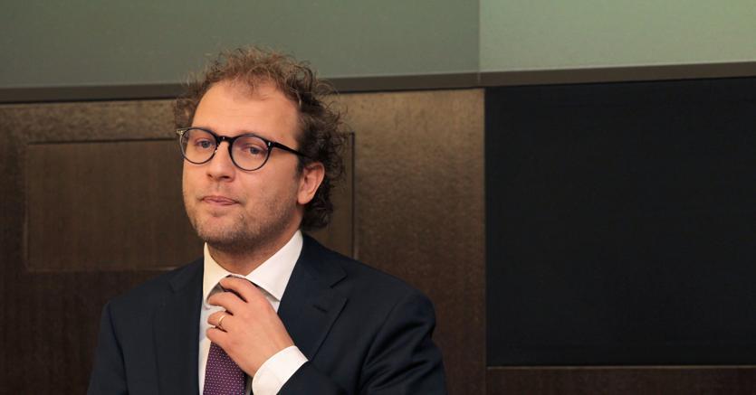 Caso Consip, Boschi: mozione di sfiducia è solito show mediatico del M5S