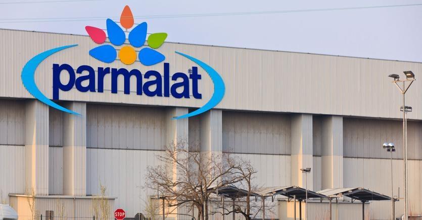 Parmalat, sale il prezzo dell'Opa