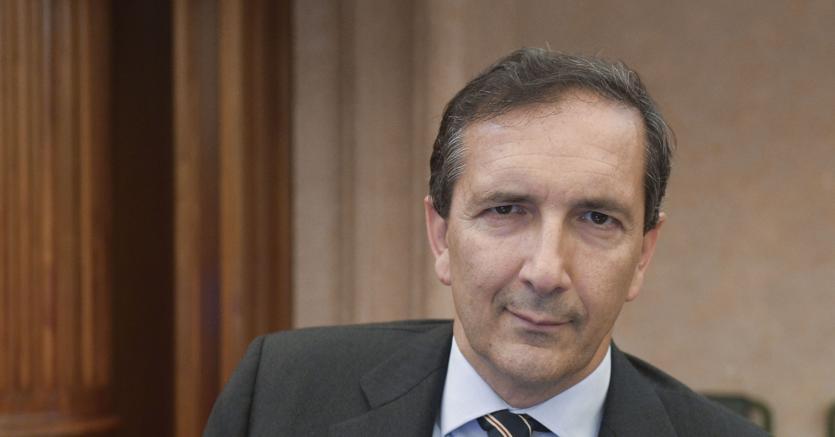 Luigi Gubitosi (Space24)