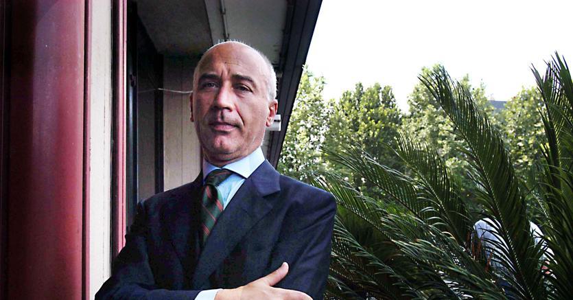 Napoli, inchiesta su Romeo Perquisizioni a Palazzo di giustizia