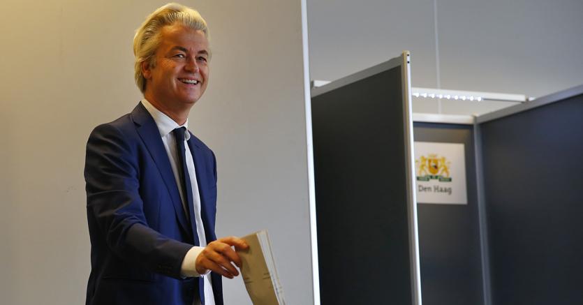 Geert Wilders (Ap)