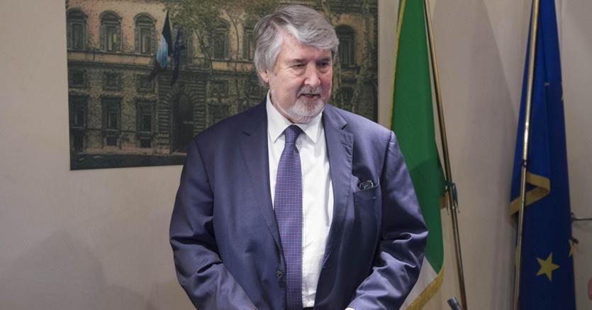 Valdisieve, nasce il comitato locale per Andrea Orlando Segretario del PD