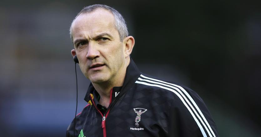Rugby, Italia umiliata. La Scozia vince 29-0