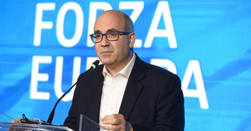 Marco Marrazzi (Imago)