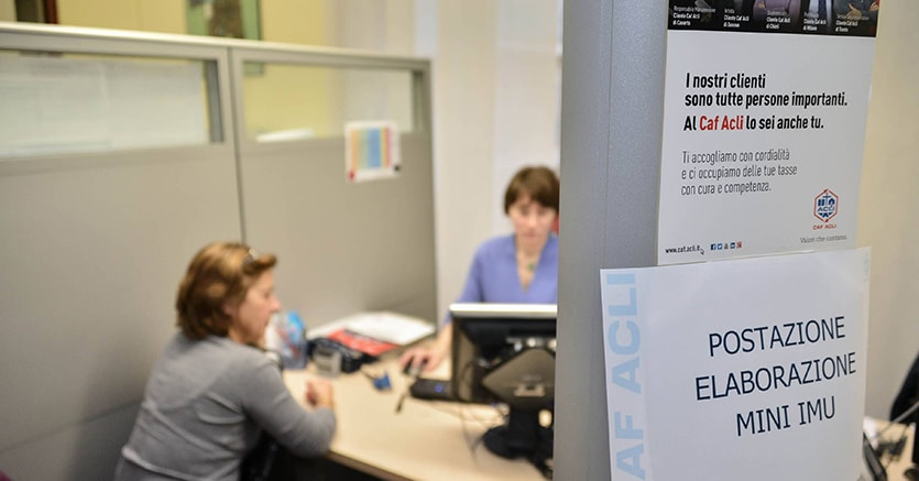 Cartelle esattoriali Equitalia, le novità su pagamento e rateizzazione per i professionisti