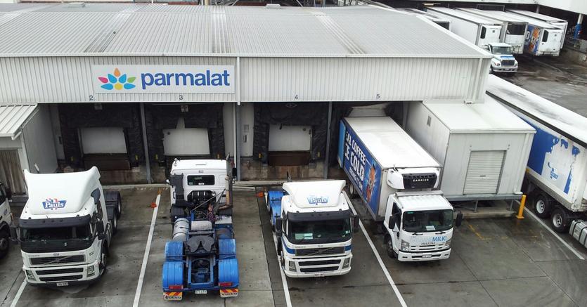 Parmalat, a chiusura Opa Lactalis non raggiunge 90% capitale