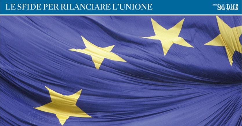 Trattati di Roma, oltre alle firme, abbondano polemiche