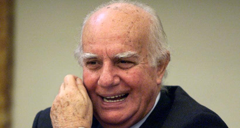 Addio ad Alfredo Reichlin, storico dirigente PCI: il ricordo di Marcello Rocco