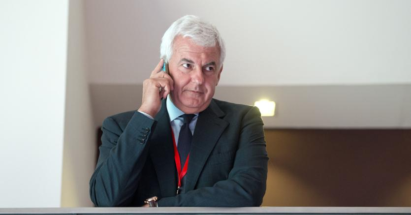 Mps, usura bancaria: AD Leonardo Alessandro Profumo rinviato a giudizio