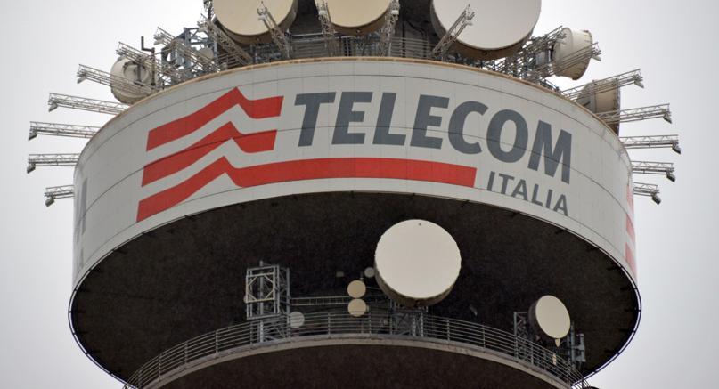 Dividendo Telecom Italia 2017 solo alle risparmio, ricavi 2016 in calo