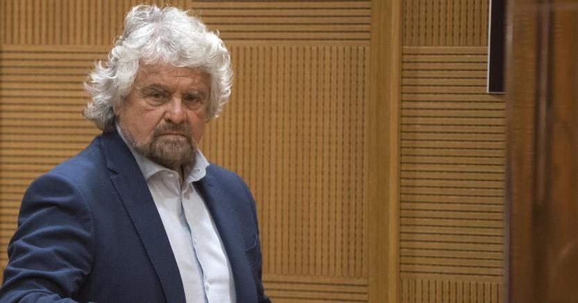 M5S, Marika Cassimatis in tribunale contro Grillo