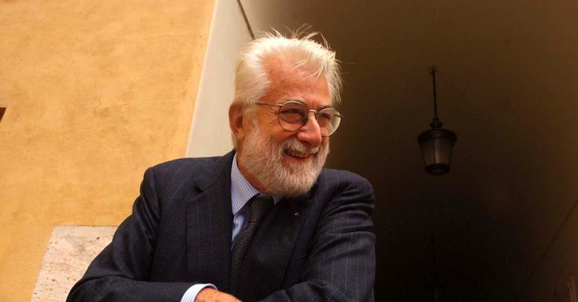 Muore ex ministro Lombardi, Fedeli: 'Ha fatto tanto per il mondo dell'istruzione'