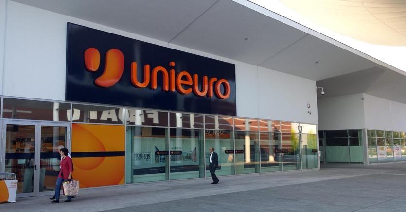 Unieuro si prepara a debuttare in Borsa dopo IPO sotto le attese