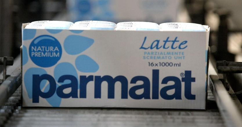 Parmalat, Lactalis riapre adesioni ad opa