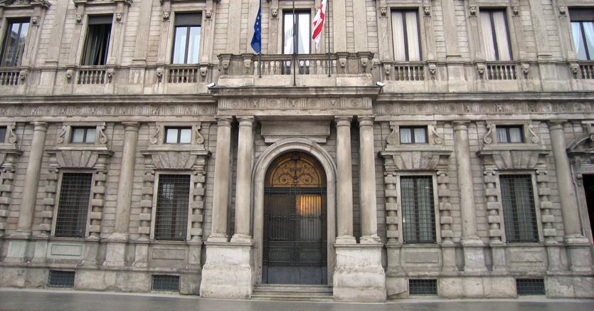 Inchiesta appalti, tre arresti in Comune a Milano