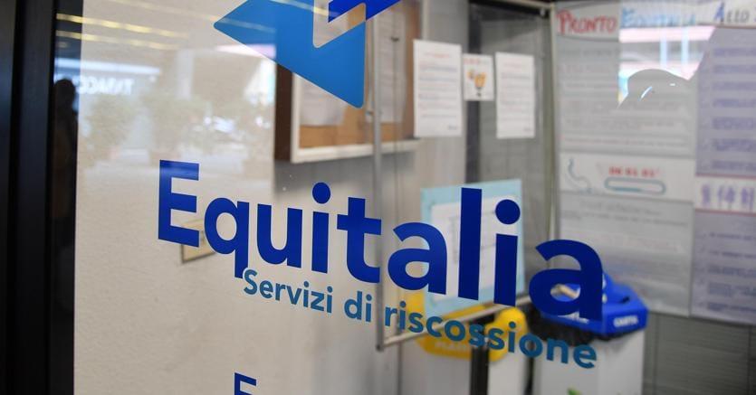Equitalia, Ruffini: 600mila domande rottamazione per 8,3 mld