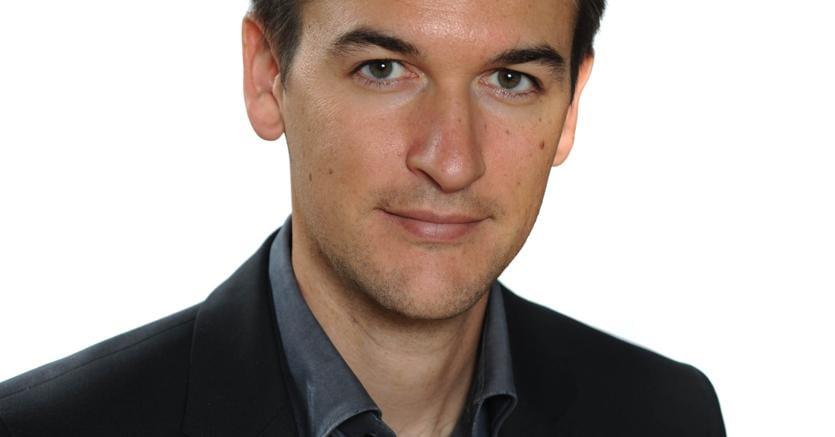 Axel Botte