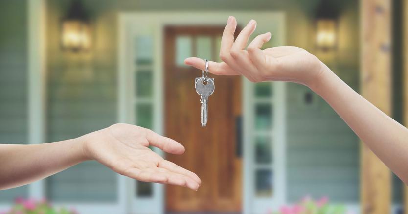 Comprare casa in svizzera guida fiscale all acquisto prima parte