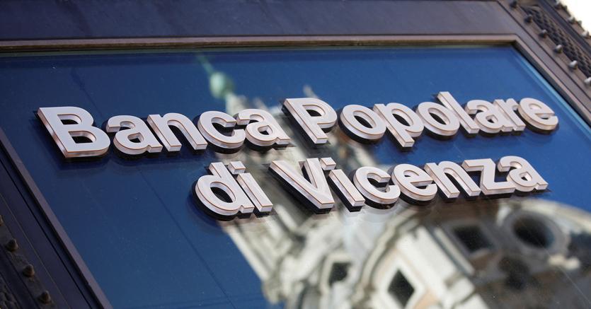 Banche venete: Veneto Banca e Bpvi annunciano risultati offerte transazione