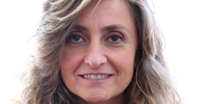 Ilaria Boemi, la famiglia ritira la costituzione di parte civile
