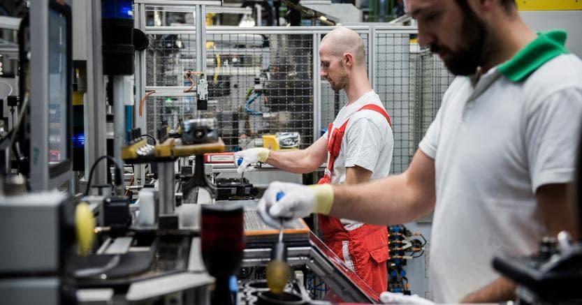 Polonia: IMF prevede Pil in crescita del 3,4% nel 2017