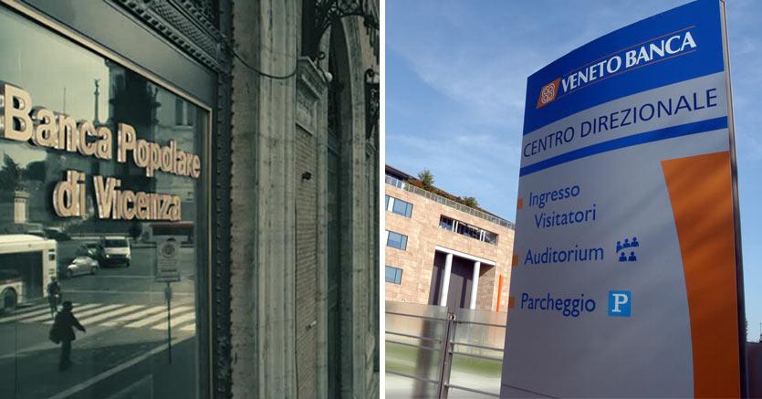 http://i2.res.24o.it/images2010/Editrice/ILSOLE24ORE/ILSOLE24ORE/2017/04/22/Finanza%20e%20Mercati/ImmaginiWeb/banca-pop-vicenza-veneto-banca-835.jpg