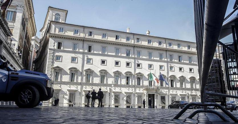 25 aprile, Mattarella: