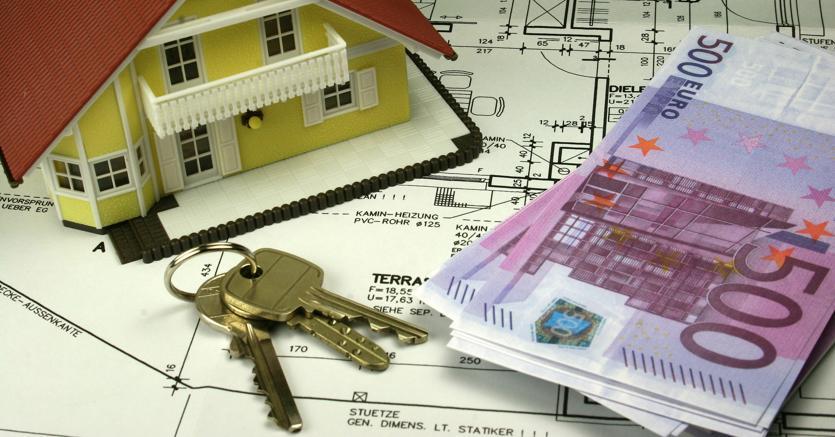 Bonus fiscali prima casa 2017 e cambio residenza: ultime novità