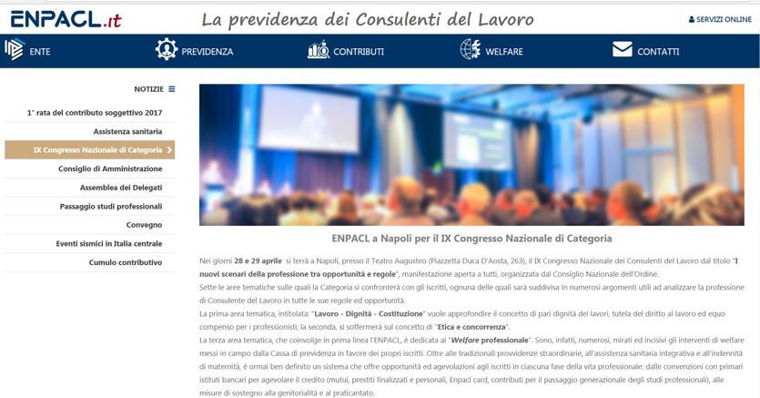 http://www.enpacl.it/ix-congresso-nazionale-di-categoria