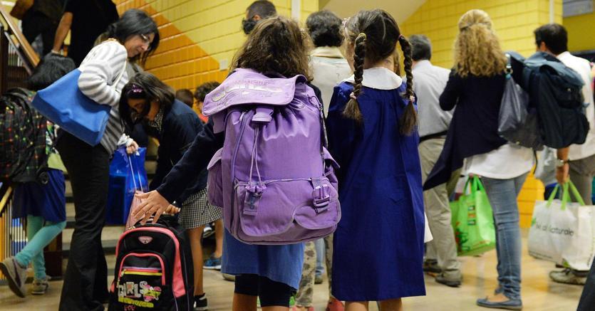 Prove Invalsi svolte dal 97% degli alunni della primaria: test significativo