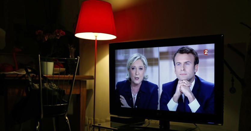 Elezioni francesi: ultime dichiarazioni prima del voto di domenica