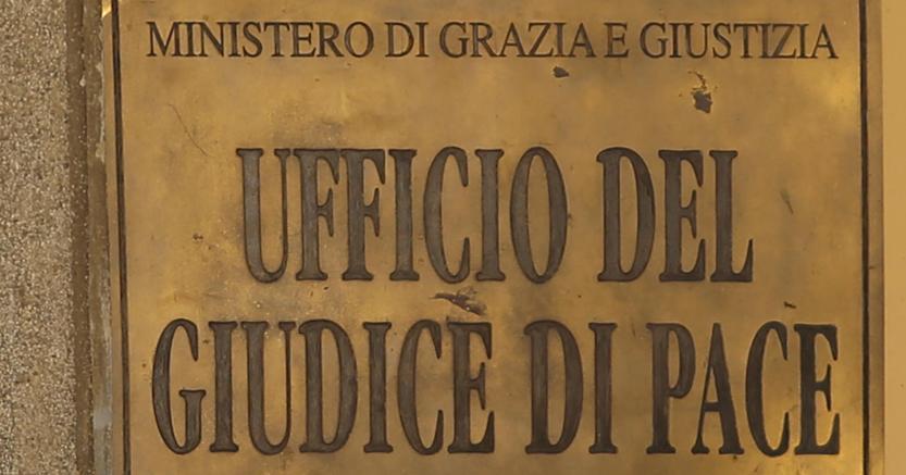 Nuovo Ufficio Giudice Di Pace : Più competenze ai giudici di pace il sole 24 ore