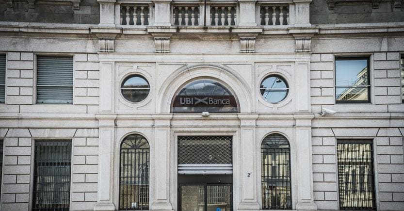 Ubi Banca, al via UBI Top Private