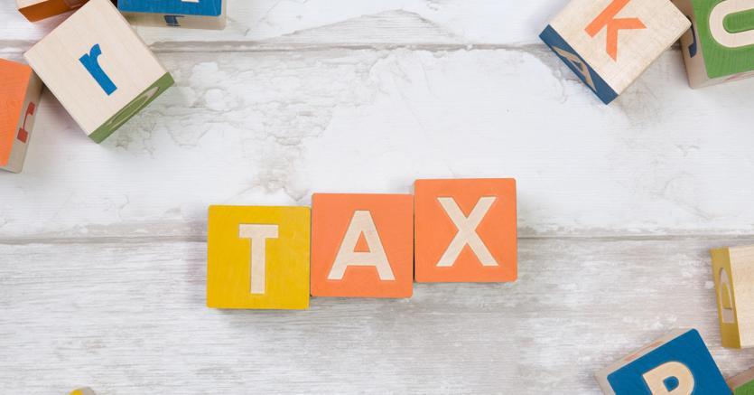 Web tax l italia gioca d anticipo accordo su opzione con for Affitti cabina della domenica