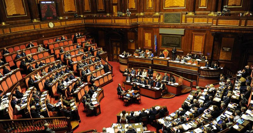 Legge elettorale, ritirato l'Italicum bis