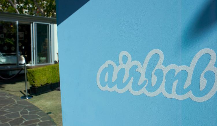 Manovra verso tassa soggiorno su airbnb e affitti brevi for Tassa di soggiorno airbnb