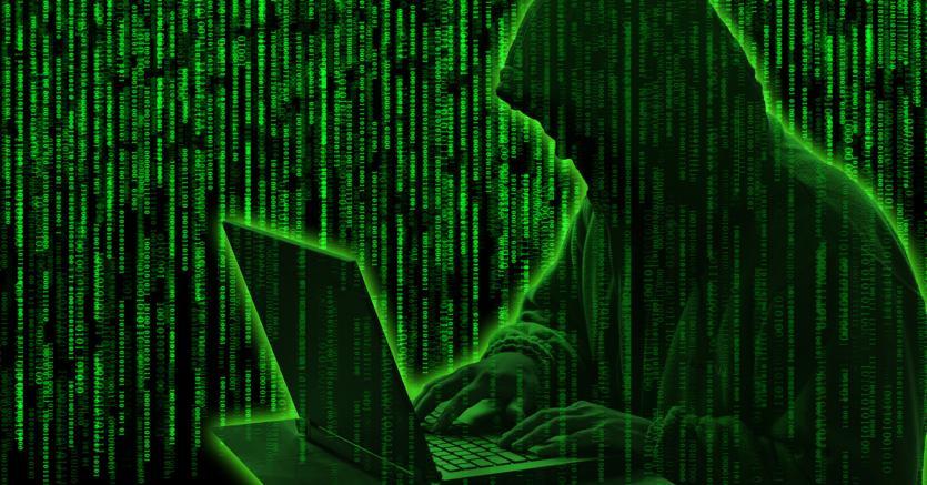 Attacco ransomware massiccio in Europa: in tilt Ospedali, Università e Aziende