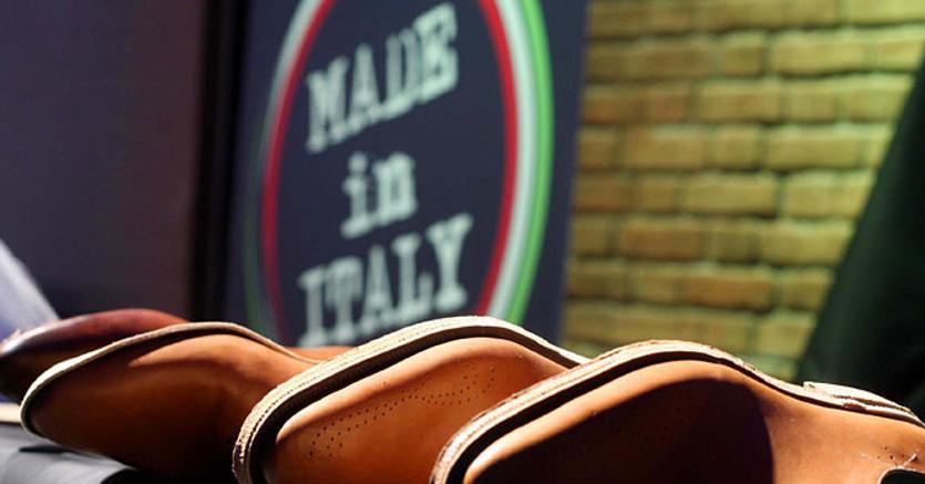 L'export italiano va alla grande. Cresce il surplus commerciale a marzo