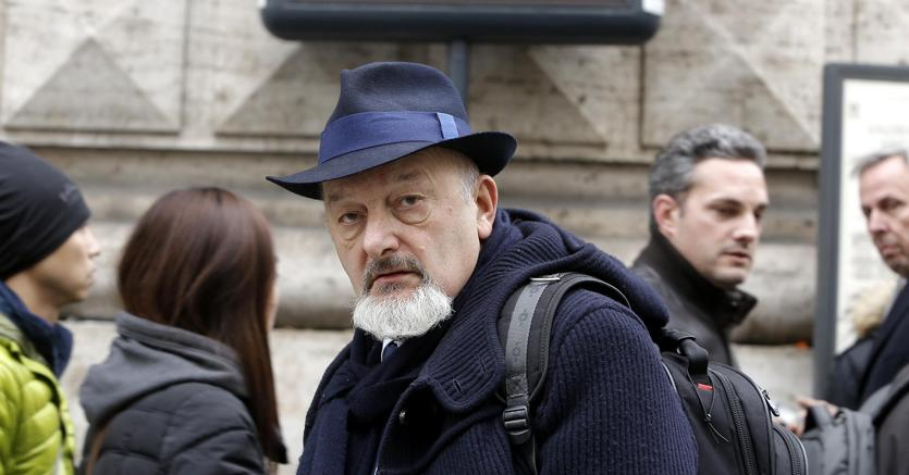 Consip. Il Fatto pubblica stralci di intercettazioni tra Renzi e suo padre